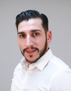 Muhammed Ögretmen